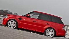 Range-Rover-Kahn-5