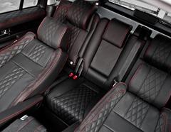 Range-Rover-Kahn-9