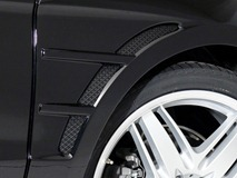 Lorinser-Mercedes-Benz-ML-Class-exterior-side-air-vent-details-close-up-view_thumb.jpg
