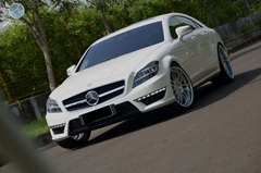modulare_wheels_cls_amg_00