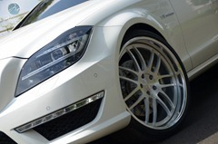 modulare_wheels_cls_amg_02