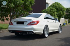 modulare_wheels_cls_amg_04