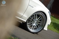 modulare_wheels_cls_amg_05