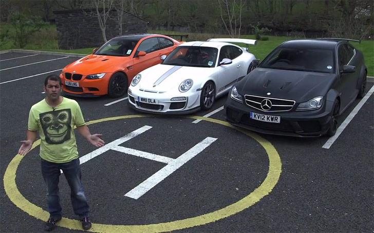 26-05-12-Porsche-BMW-Mercedes