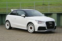 ABT-Audi-A1-Quattro-2[3]