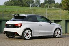 ABT-Audi-A1-Quattro-4[3]