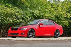 BMW-3-Series-Coupe-Tuned-3[2]