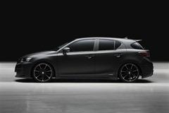 Wald-Lexus-CT-200h-102