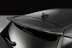 Wald-Lexus-CT-200h-122