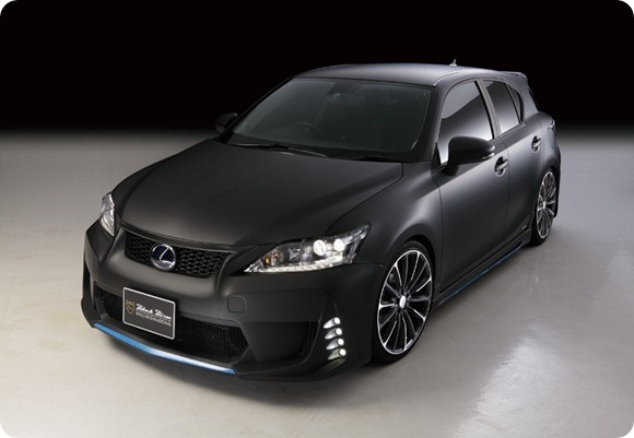Wald-Lexus-CT-200h-22
