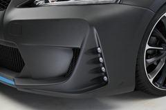 Wald-Lexus-CT-200h-72
