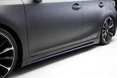 Wald-Lexus-CT-200h-82