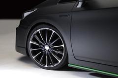 Wald-Toyota-Prius-11[2]