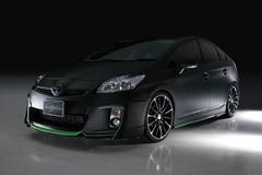 Wald-Toyota-Prius-1[2]