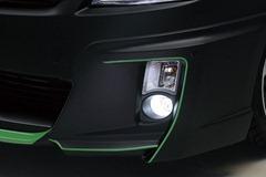 Wald-Toyota-Prius-14[2]