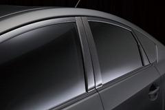 Wald-Toyota-Prius-15[2]