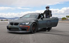 vf620-supercharged-widebody-bmw-m3-takes-on-bullrun-video-37191_1