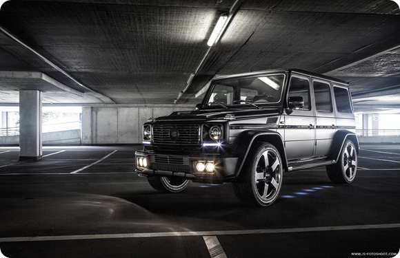 GTspirit-PD-G-Wagon-Lights