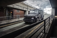 gtspirit-pd-g-wagon-12
