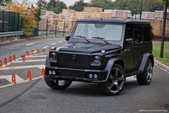 gtspirit-pd-g-wagon-14
