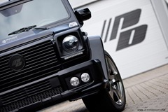 gtspirit-pd-g-wagon-1