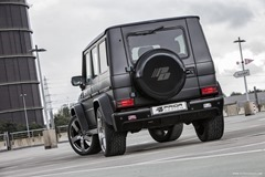 gtspirit-pd-g-wagon-2