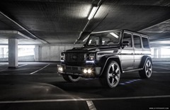gtspirit-pd-g-wagon-3