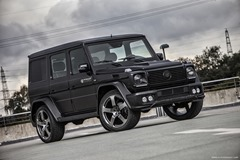 gtspirit-pd-g-wagon-5