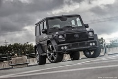 gtspirit-pd-g-wagon-6