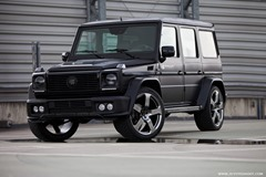 gtspirit-pd-g-wagon-8