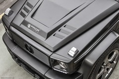 gtspirit-pd-g-wagon-9