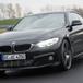 AC Schnitzer подготовит BMW 4-Series Coupe