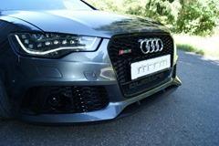 Audi RS6 Avant by MTM