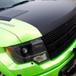 Geigercars Beast Ford F-150 SVT Raptor