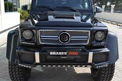brabus-700-11