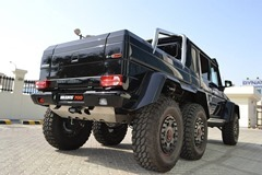 brabus-700-21