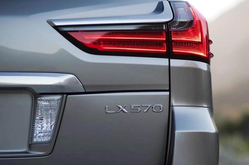2015-5879742016-lexus-lx-570-facelift