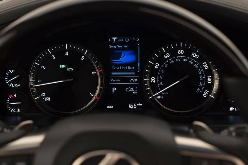 2015-5879842016-lexus-lx-570-facelift