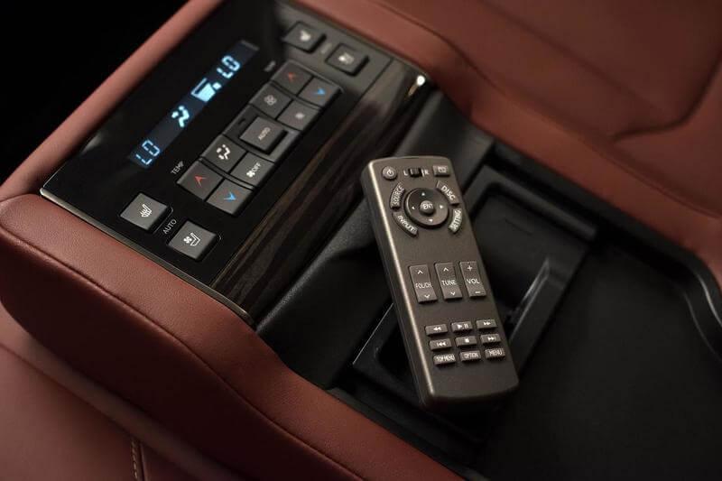 2015-5880022016-lexus-lx-570-facelift