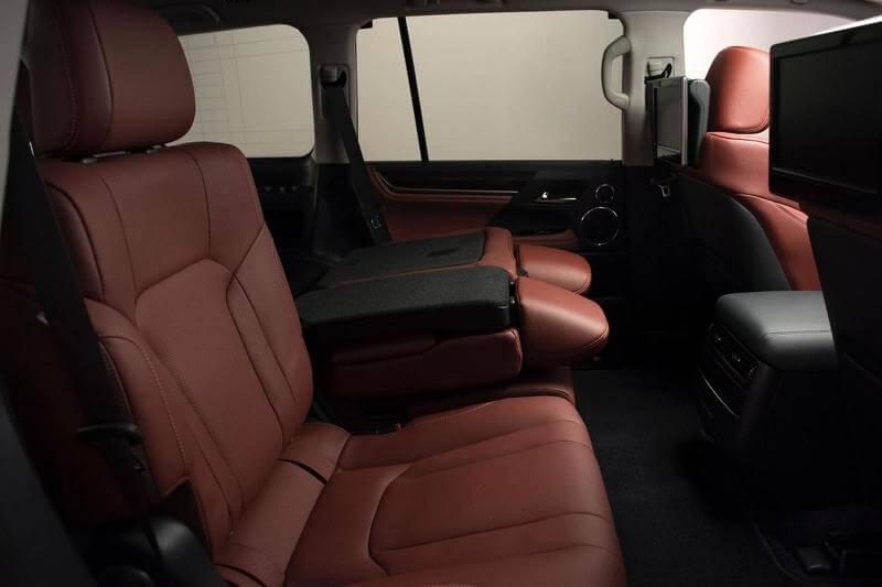 2015-5880062016-lexus-lx-570-facelift