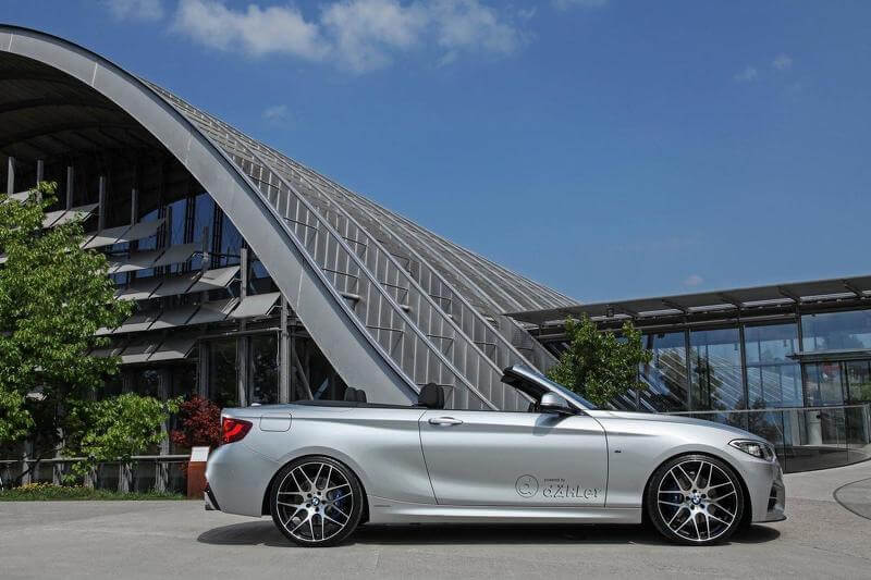 2015-590709daehler-bmw-m235i-convertible
