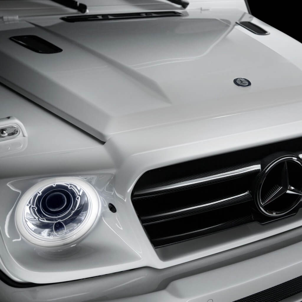 ares-design-mercedes-g63-amg-looks-angelic-and-sporty-photo-gallery_9