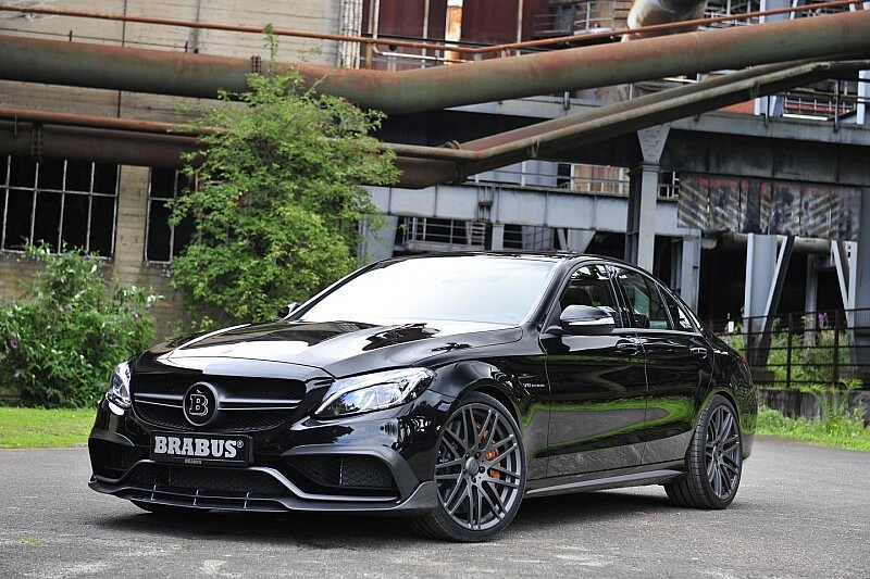 2015-592208mercedes-amg-c63-s-by-brabus