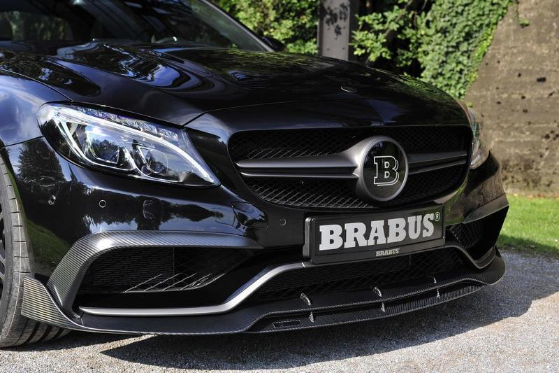 2015-592217mercedes-amg-c63-s-by-brabus
