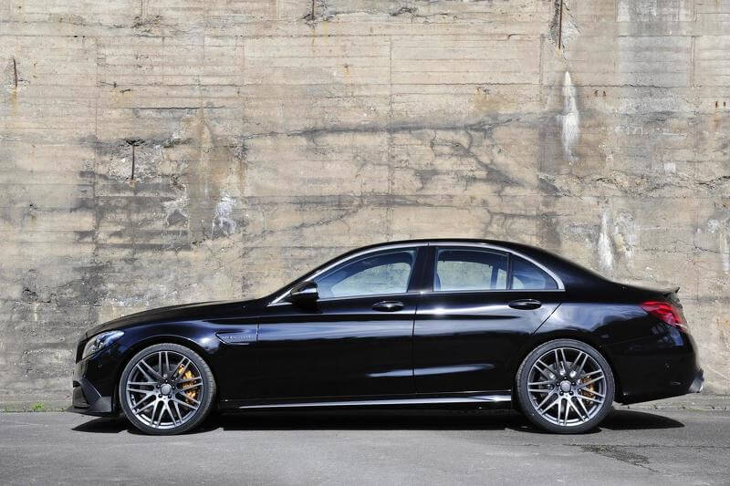 2015-592231mercedes-amg-c63-s-by-brabus