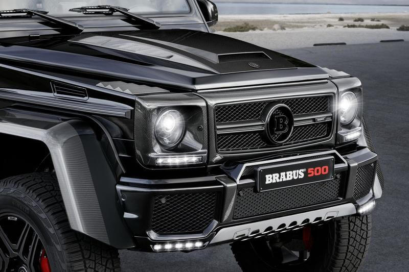 2015-596621mercedes-benz-g500-4x4-by-brabus