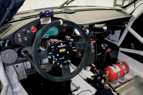 Обзоры и тест драйвы автомобилей
