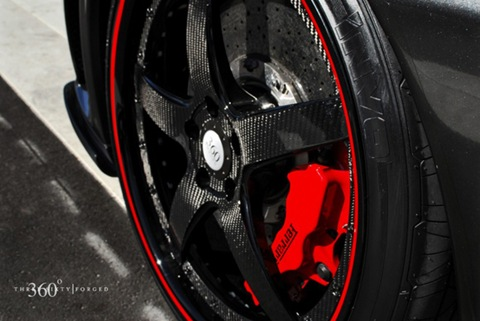 360-forged-straight-5ive-carbon-ferrari-f430-06