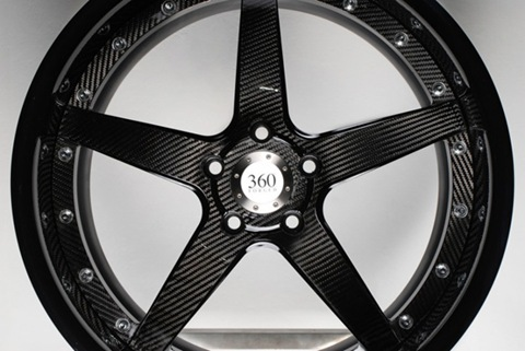 360-forged-straight-5ive-carbon-ferrari-f430-13