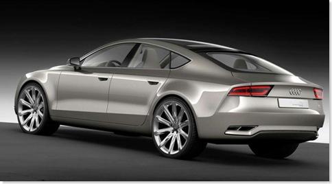 audi-a7-sportback-concept-04